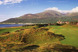 Image of Royal County Down